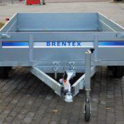 Bren-3702P20H (5)