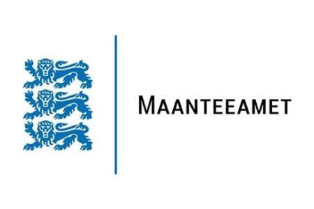 Maanteeameti-logo