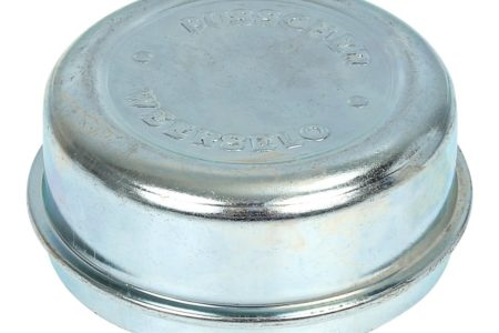 Knott-rummu-tolmukapsel-52-mm