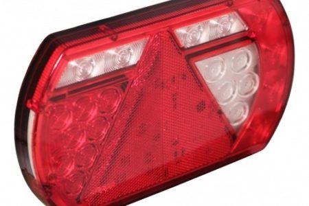 LED-haagise-tagatuli-Lucidity-parem-26060