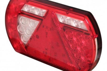 LED-haagise-tagatuli-Lucidity-vasak-26060