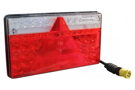 rear-lamp-led-aspöck-multiled-ii-left