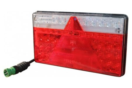 rear-lamp-led-aspöck-multiled-ii-right