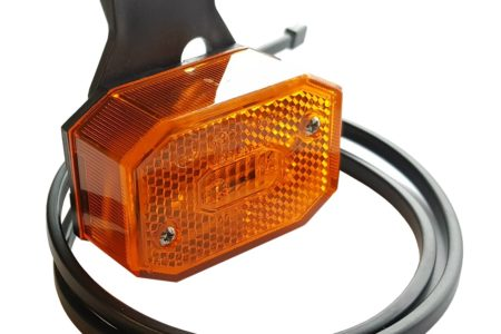 Ääretuli-Flexipoint-oranž-kollane-täisnurksel-konsoolil-0.8-m-kaabel
