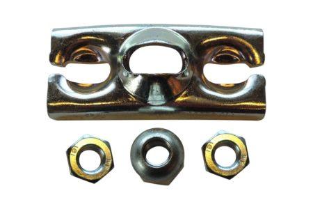 409904.001-Piduritrosside-balanssiir-Knott-üheteljeline