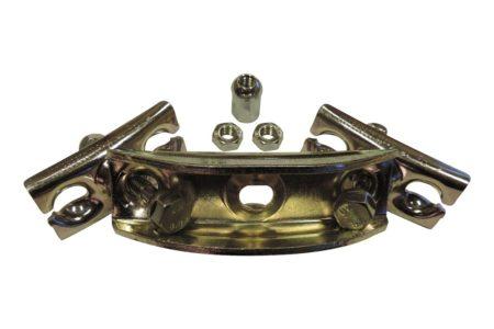 409906.001-Piduritrosside-balanssiir-Knott-kaheteljeline-tandem
