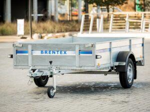 Kerghaagis Brentex Bren-3015